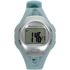 Strapless Small Heart Rate Monitor Watch