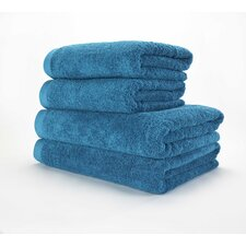Boutique Bath Towels