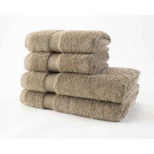 Supreme Bath Towels