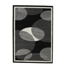 Art Twist Grey Rug