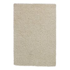 Vista Cream and Light Beige Turkey Rug