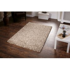 Vista Light Beige Turkey Rug