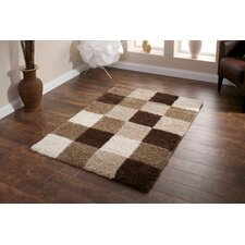 Majesty Beige/Brown Rug