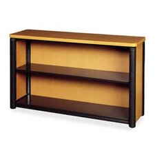 "Plateau Series 29"" Bookcase"