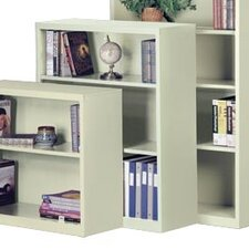 "<strong>Virco</strong> 42"" Bookcase"