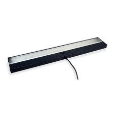 "Plateau Series 36""W Task Light"