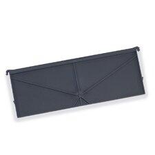 Box Drawer Divider