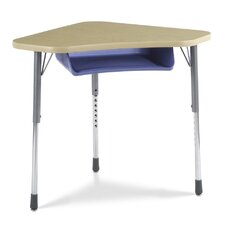 Zuma Laminate Student Desk