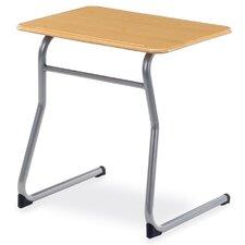 "Sigma Wood 24"" Student Desk"