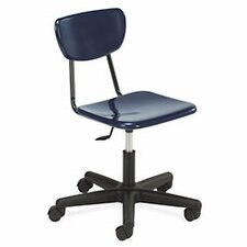 3000 Series Task Chair