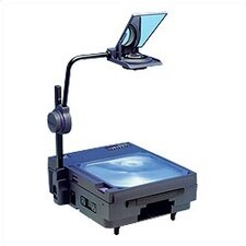 Portable 3000 Lumens Overhead Projector
