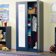 <strong>TALON</strong> Kids Storage Cabinet