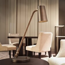 "UP 20.1"" Table Lamp"