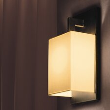 Coconette 1 Light Wall Light
