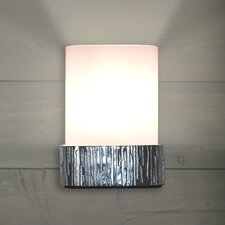 Gea 1 Light Wall Light
