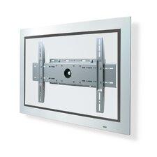 """Telehook Tilt/Swivel Universal Wall Mount for 30"""" - 50"""" LED / LCD / Plasma"""