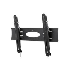 <strong>Atdec</strong> Telehook Low Profile Tilt Wall Mount
