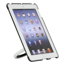 Visidec iPad Tablet Stand