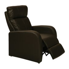 Bilboa Click Action Recliner
