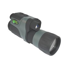 Digital Monocular 5 x 50