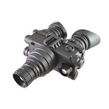 Gen-2+ Elite Night Vision Goggles