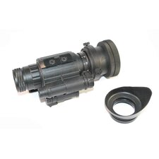 Camera Adapter for LN-EM1-MS Monocular