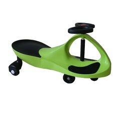 Rolling Coaster Push/Scoot Car