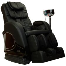 <strong>Infinite Therapeutics</strong> Infinity 8100 Massage Chair