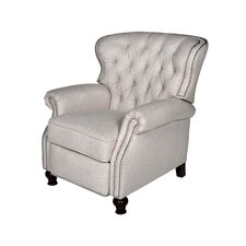 Cambridge Recliner