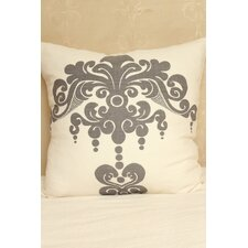 Enchantique Decorative Pillow
