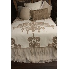 Enchantique Duvet Collection