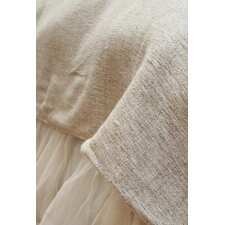 <strong>Couture Dreams</strong> Heavenly Coverlet