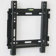 "Universal Wall Mount for 10"" - 32"" Plasma / LCD"