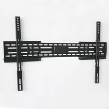 "Wall Mount for 26"" - 65"" Plasma / LCD"