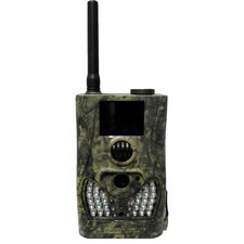InfraRed Wireless Scouting Camera with Viewer