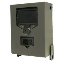 Security Box for Vigilant Hunter Flash Scouting Camera