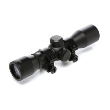 Jandao 4x32 Crossbow Scope