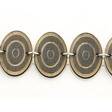 Target Link Bracelet