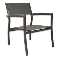 Riviera Lounge Chair