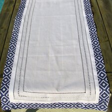Morocco Table Runner