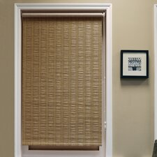 <strong>Chicology</strong> Florence Natural Woven Roller Blind