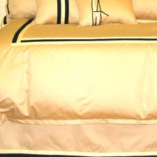 <strong>Charister</strong> Berkeley Sheet Set