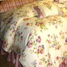Mirabella Sheet Set