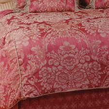 Buckingham Sheet Set