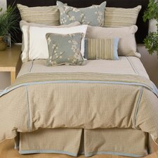 Nobu Duvet Collection