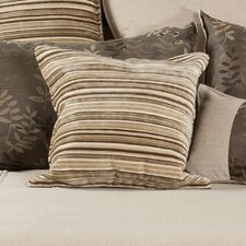 Avanti Square Cushion