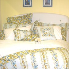 <strong>Charister</strong> Jocelyn Bedding Collection