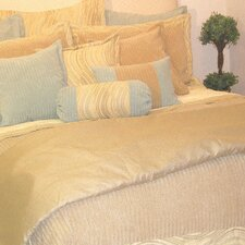 Haven Bedding Collection