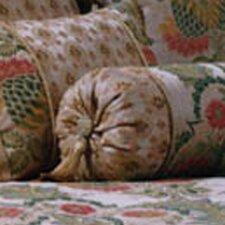 Hazelton Neckroll Pillow