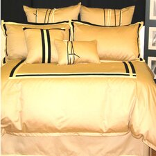 Berkeley Sheet Set